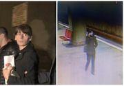 Cine este criminala de la metrou! Politia i-a dezvaluit numele