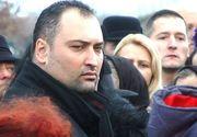 Noi dezvaluiri despre triplul asasinat din Satu Mare! Pentru cati bani s-a macelarit Razvan Rentea parintii si bunica