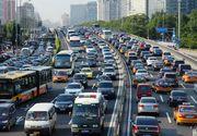 Ministrul Mediului a anuntat ca taxa auto va fi reintrodusa din 2018