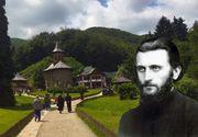 Un cetatean maghiar a achizitionat brandul Arsenie Boca si a somat comerciantii din zona manastirii Prislop sa-i plateasca!