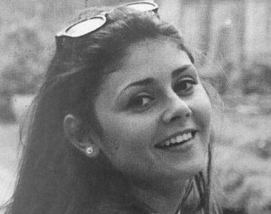 Alina Ciucu, tanara moarta la metrou, urmeaza sa fie inmormantata intr-un sicriu alb -...