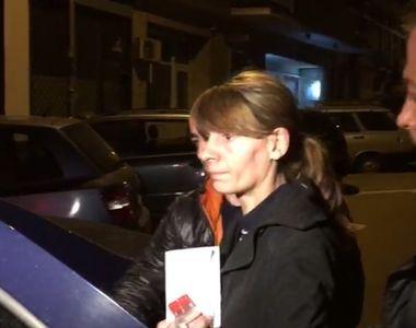 Un jurnalist din Romania vine cu o teorie naucitoare in cazul crimei de la metroul...