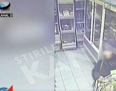 Noi acuzatii aduse Magdalenei Serban, criminala de la metrou