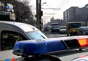 Restrictii de trafic incepand de astazi in Capitala, pentru funeraliile Regelui Mihai I