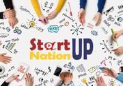 Start-Up Nation: Au fost efectuate catre beneficiari 23 de plati a cate 200.000 de lei