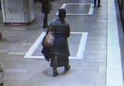 Politia Capitalei: O alta femeie a fost amenintata la metrou la Pipera