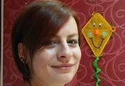 Fosta sotie a unui consilier judetean din Timis a fost data disparuta. Rudele sunt disperate