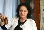 Monica Pop a sustinut ca partenerul ei de viata, inginer chimist, garanteaza ca dezinfectantii de la Hexi Pharma sunt perfecti! Analizele si declaratiile din dosar au demonstrat ca substantele erau falsificate de mai bine de 6 ani!