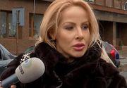 Avocata criminalei Magdalena Serban a facut un demers de ultima ora! Ce urmeaza sa se intample cu agresoarea de la metrou