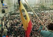 Detalii socante ies la iveala in ancheta privind revolutia din decembrie 1989. Procurorii sustin ca au existat trei incercari de lichidare a sotilor Ceausescu