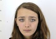 Disperare mare intr-o familie din Arad, chiar inainte de Craciun! O copila de 15 ani a disparut fara urma