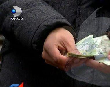 Anunt sumbru din partea patronilor! 3 din 10 angajati vor avea salarii mai mici de anul...