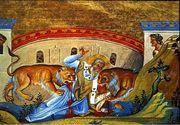 Sarbatoare importanta pentru toti romanii! Traditii si obiceiuri in ziua de Ignat!
