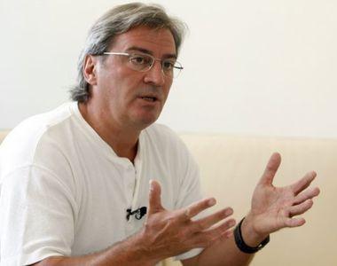 Criminalistul Dan Antonescu explica de ce se sinucid mai multi oameni de Craciun....