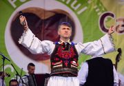 Cristian Pomohaci, persona non-grata in Ramnicu Valcea. Primarul a facut anuntul!