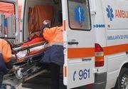 Un elev din Iasi a ajuns la spital, dupa ce a lesinat pe holurile scolii. Adolescentul consumase bauturi alcoolice