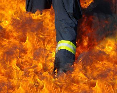 Cel putin 16 oameni au murit, iar alti 10 au fost raniti in urma unui incendiu...
