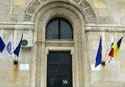 ANSVSA acopera actiunile ilegale ale anumitor firme. Institutia refuza sa ofere informatii de interes public presei