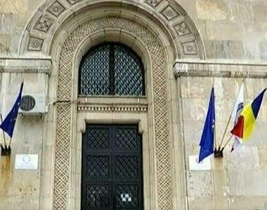 ANSVSA acopera actiunile ilegale ale anumitor firme. Institutia refuza sa ofere...