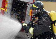 Pompierii au dat amenzi in valoare de peste 1.250.000 de lei in urma controalelor facute in aceasta luna in cluburi, magazine sau biserici