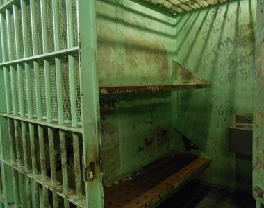 Un sofer roman de TIR a fost condamnat pe viata la inchisoare, in Germania, pentru...
