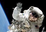 Primul astronaut care a zburat in spatiu a murit la varsta de 80 de ani!
