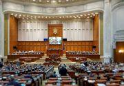 Parlamentarii PSD isi pun o tara intreaga in cap! Un nou proiect de lege scandalos, pus la cale de alesii poporului!