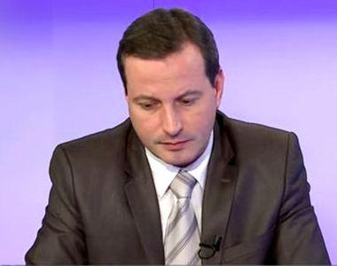 """Interviul acordat de Bogdan Maleon inainte de sinucidere: """"In primul rand..."""""""