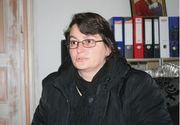 In vara i-au murit 4 copii! Ce face acum cu lucrurile lor mama fratilor din Viisoara, morti intr-un accident rutier! E dureros cum isi alina durerea