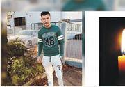 Un sofer beat si fara permis a ucis un tanar de 23 de ani Salaj