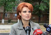 Fostul sot al Olgutei Vasilescu s-a recasatorit si are si un copil cu noua sotie! Unde lucreaza actuala nevasta a lui Ovidiu Wlassopol
