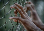 Evadare la un penitenciar din Berlin! Patru detinuti sunt dati disparuti!