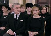 Se ascut sabiile pentru popularitate intre Principesa Margareta si fostul principe Nicolae! Prin gestul facut de Craciun, Alteta Sa i-a luat fata barbatului