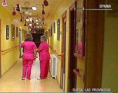 Cine este romanca de 64 de ani care a murit in agonie pe holurile spitalului din...