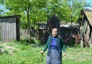 """Cel mai sarac sat din Romania! Oamenii au plecat din el: """"Nu avem farmacie, apa, canalizare… doar pe Dumnezeu!"""""""