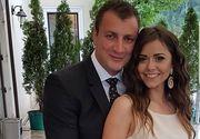 Cum arată invitaţiile la nuntă ale lui Marian Godină! Cine va fi naş de cununie