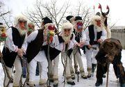 Obiceiuri si superstitii de Anul Nou la romani: Ce nu este bine sa faci azi