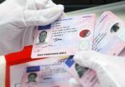 Incepand de la 1 ianuarie, permisul de conducere se va acorda conditionat. Care sunt noile conditii pentru a-l obtine