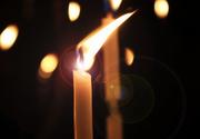 Constanta: Un copil de 11 ani a murit lovit de o masina in timp ce traversa strada