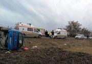 O tanara de 28 de ani, din Suceava, A MURIT dupa ce se intorcea de la cumparaturi. Ce greseala fatala a facut!
