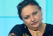 """Monica Pop, declaratii halucinante din spital: """"A fost îngrozitor. Si-a scos ochiul si a venit cu el in pumn la mine"""""""