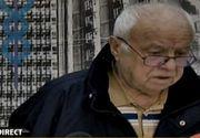 Actorul Alexandru Arsinel, tulburat de acuzatiile care I se aduc medicului Mihai Lucan: E oribil