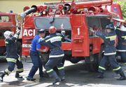 Primul exercitiu din 2018 pentru verificarea functionarii sistemelor de alarmare a populatiei in caz de dezastre are loc astazi