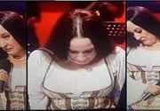 """Maria Dragomiroiu a izbucnit in plans intr-o emisiune: """"Dumnezeu sa o odihneasca in pace si sa o ridice din negura"""""""