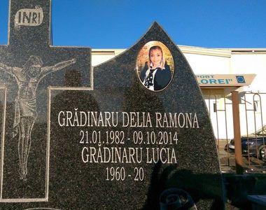 Povestea Deliei, primul copil din Romania cu transplant renal! La moartea ei pana si...