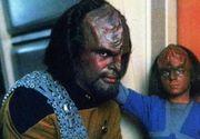 """Doliu in lumea filmului! Actorul Jon Paul Steuer, cunoscut din """"Star Trek"""", a murit la 33 de ani"""