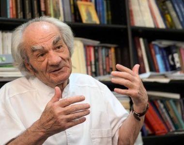Leon Danaila a fost amendat de Consiliul pentru Combaterea Discriminarii din cauza unor...