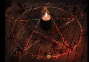 Cuplu, gasit mort in camera de hotel, dupa ce a participat la un ritual satanic