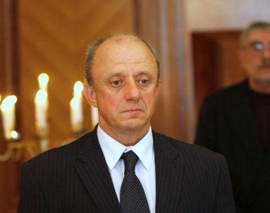 A murit tatal cunoscutului actor Mihai Malaimare! Cand va avea loc inmormantarea