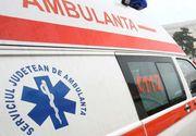 Accident cumplit in Timis. Un tanar a fost decapitat de elicea unei parapante cu motor